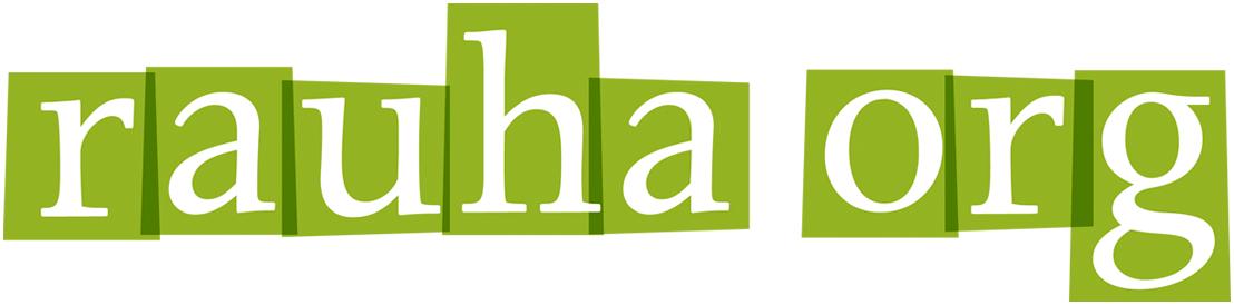 Rauha.org