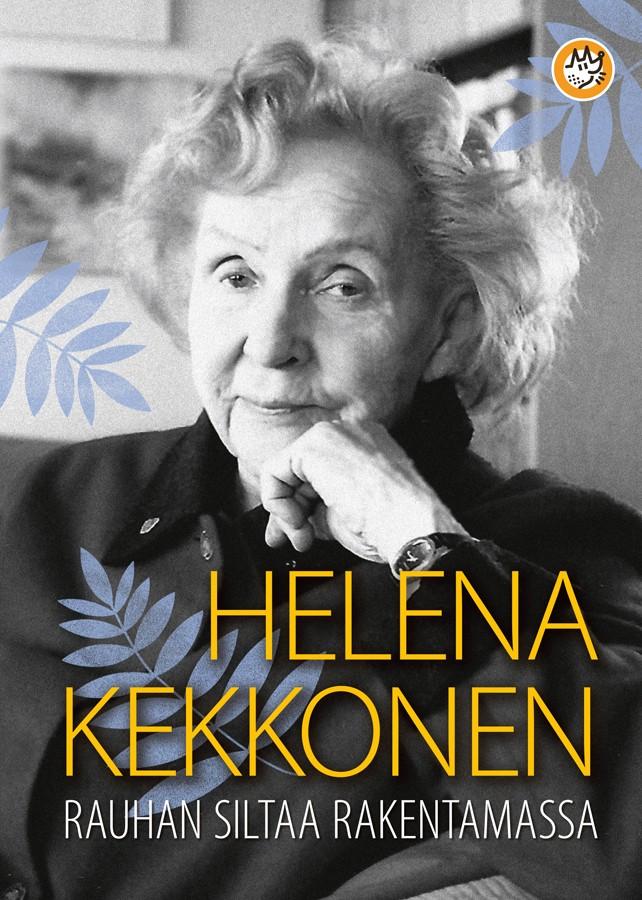 helena_kekkonen_kansi_iso