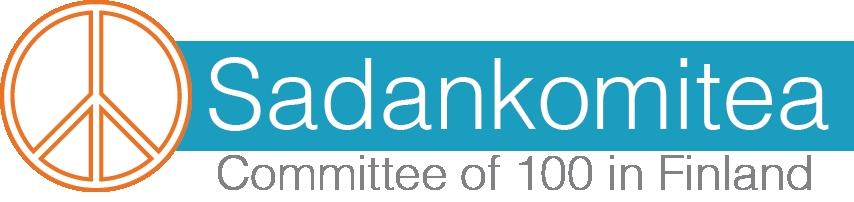 sadankomitea-logo