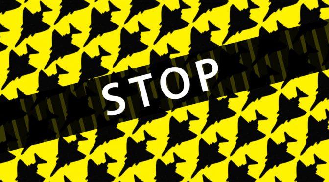 ace_stop-672x372