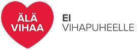 ALAVIHAA-logo-copy